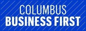 CBF-Logo-NameplateLarge